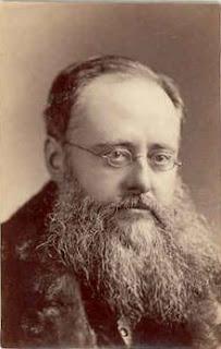 Wilkie Collins, écrivain britnanique