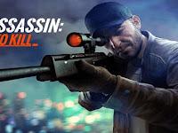 Sniper 3D Assassin Mod Apk v2.1.4 Full version