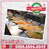 Catering Pesta Purwokerto SEHAT HIGIENIS | 0858.5566.6049