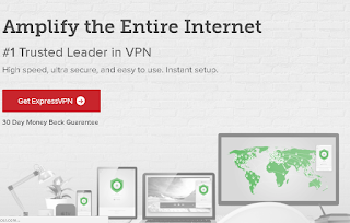 Full Review About Express VPN (Price,Choose,Features) 2018