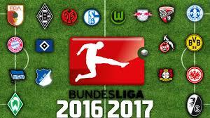 Bundesliga tipp hilfe