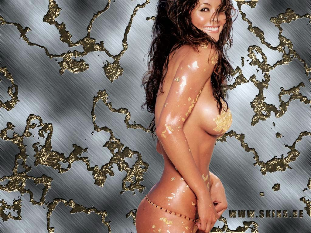 brooke-burke-boobs-naked