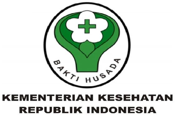 lowongan kementerian kesehatan republik indonesia