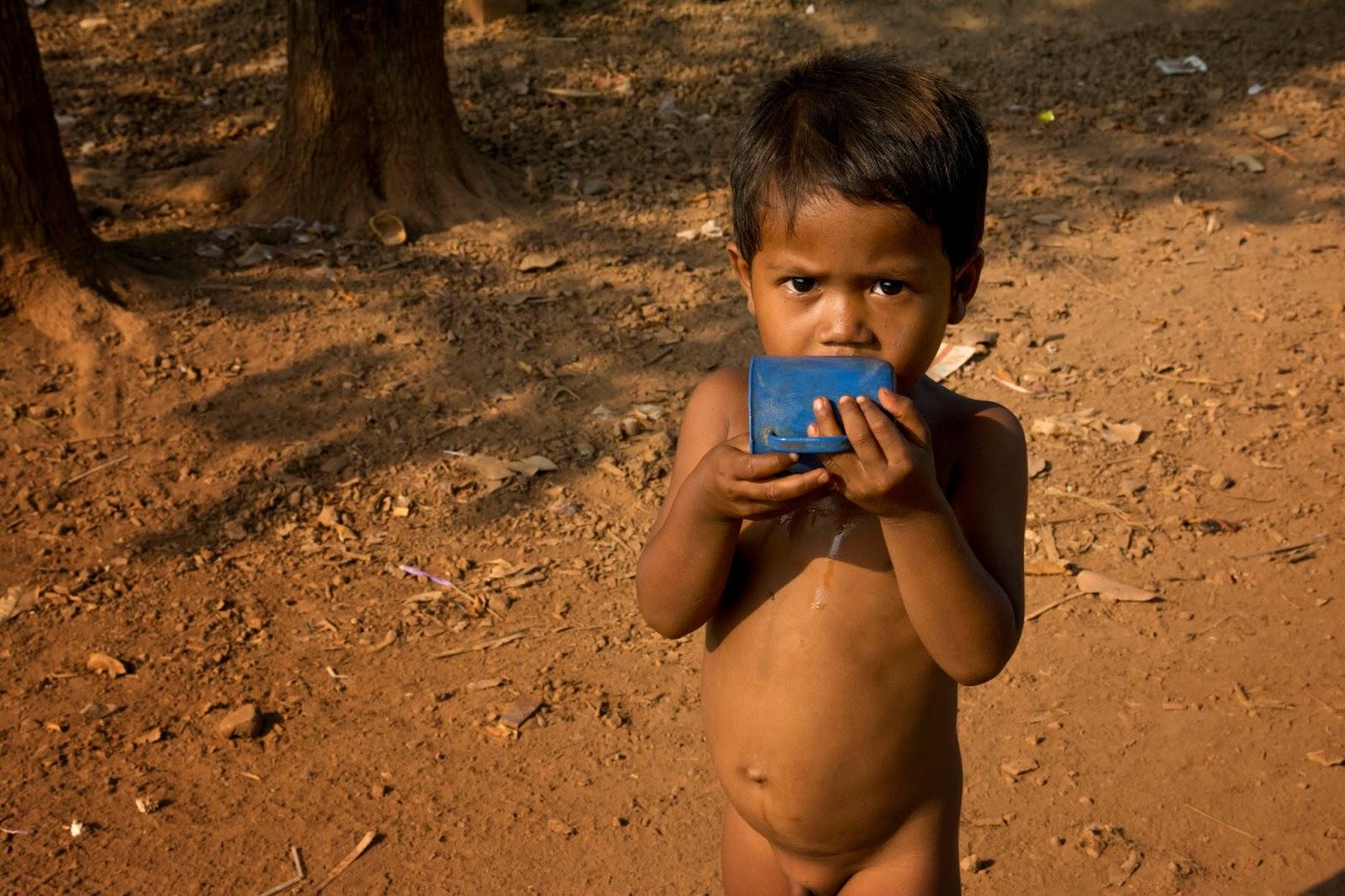 Cambodja Teen Pics 13