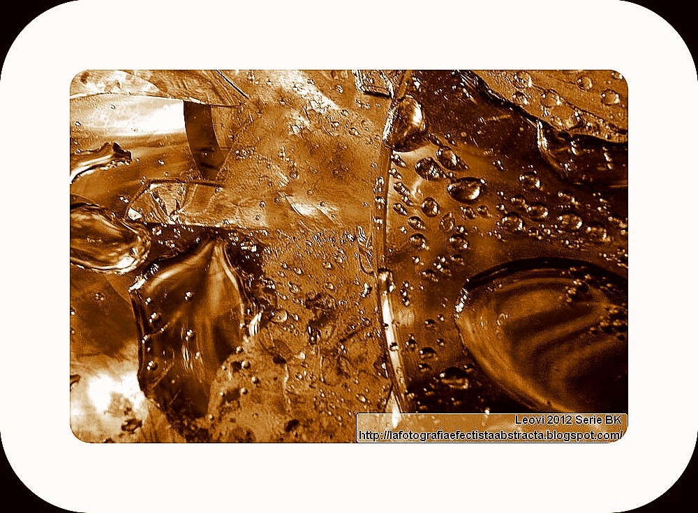 "Abstract Photo 3023 A to Z 2014 ""X"" Tribute to  ""Xavier Naidoo""  Dieser Weg"