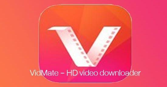 تحميل برنامج 1 2 3 لتشغيل الفيديو