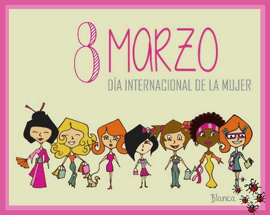 http://www.upsocl.com/comunidad/el-dia-de-la-mujer-no-es-una-celebracion-conmemora-un-evento-sangriento/