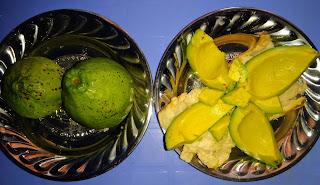 7 Health Benefits Of Avocado [Reasons Why You Must Eat Avocado Everyday]