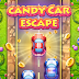[HTML5 Game] Candy Car Escape