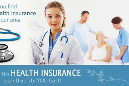 All About Affordable Health Insurance Plans