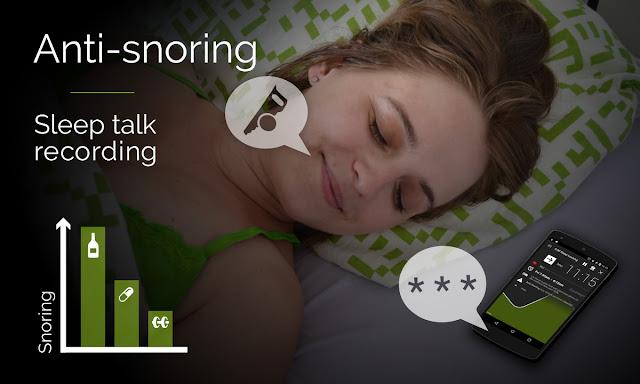 تحميل تطبيق Sleep Android v20181212 unnamed+%2841%