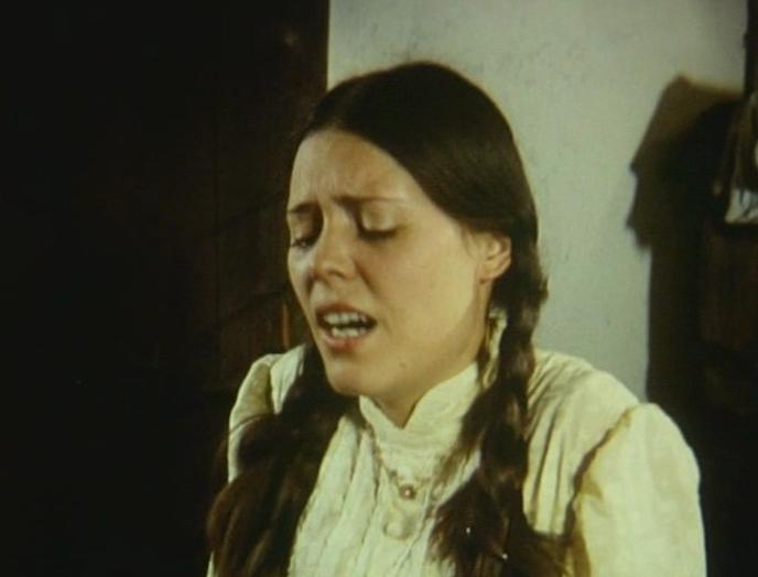 Josefine mutzenbacher 1 1976 with patricia rhomberg - 3 10