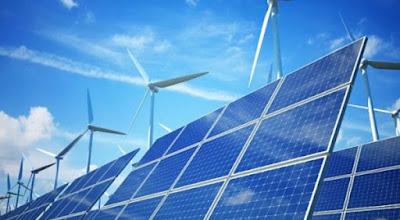 Les importations marocaines en électricité reculent de 12,6%