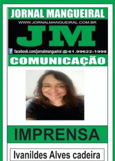 20190311 152319 - Consultório na Rua da Região de Saúde Central ganha ambulância adaptada