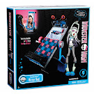 Monster High Mirror Bed G1 Playsets Doll