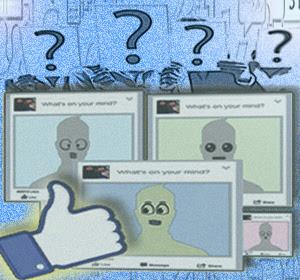 "Cara Mengetahui Siapa Saja yang Pernah Memberikan ""Like"" di Foto-foto Facebookmu"