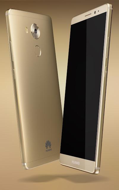 Huawei Mate 8 #Thelifesway #photoyatra