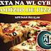 WL Cyber realizará rodízio de Pizza com preço acessível.