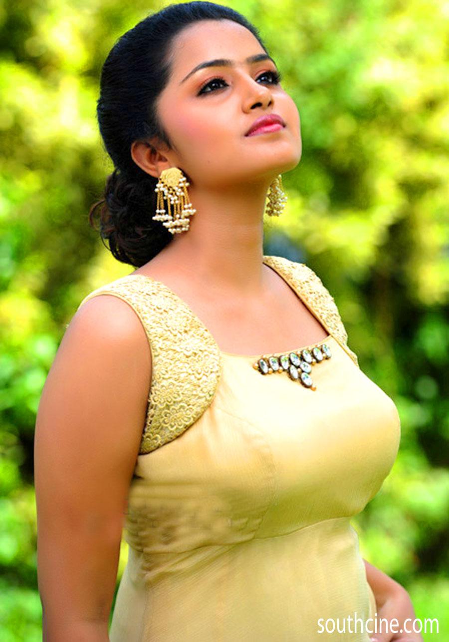 Indian masala movie 1 3