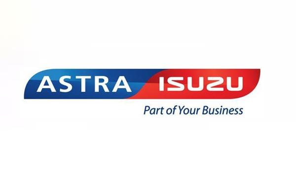 PT.Isuzu Astra Motor Indonesia (IAMI)