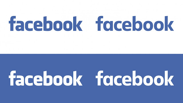 Facebook - MichellHilton.com