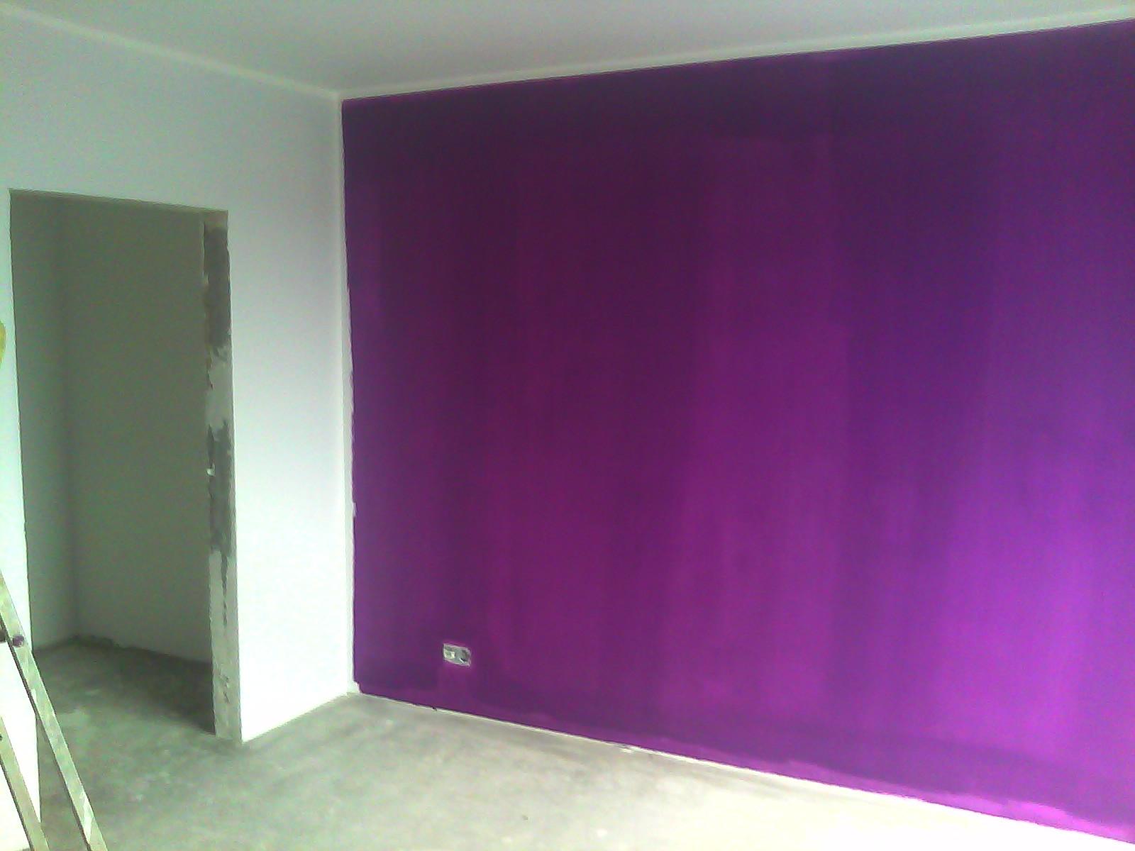 Paarse Slaapkamer Spullen : Paarse accessoires slaapkamer referenties op huis ontwerp