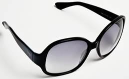 1914a30a6f11b A Óticas Carol – considerada uma das maiores do segmento no país – acaba de  receber a coleção de óculos solares da tng by Óticas Carol – com venda  exclusiva ...