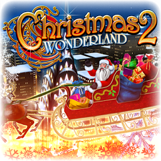 Christmas Wonderland 2 Free Download