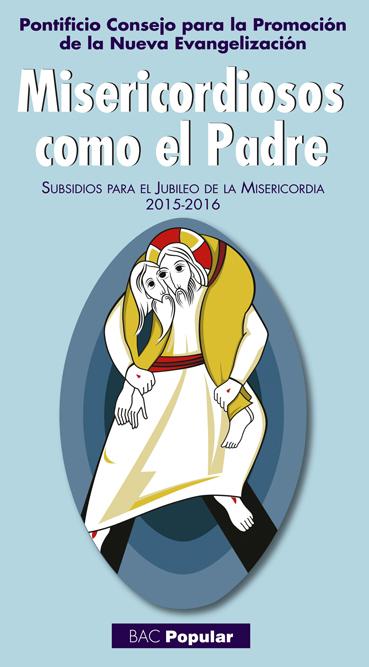 catecismo de la iglesia catolica para ninos pdf