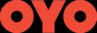 OYO Media Statement On Boycott