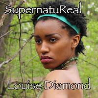 http://www.supernatureals.net/2015/06/south-philadelphia-photographer-greg.html
