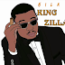 Audio: Godzilla Ft. G Nako - Kila Wakati | Download
