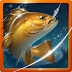 Fishing Hook / Kail Pancing v1.6.7 Mod Apk