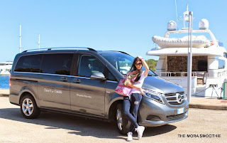 NuovaClasseV, themorasmoothie, fashion, fashionblog, fashionblogger, fashiontest, sardegna, tour blogger, blogger, shopping, ynot, all stars, toolate, ean 13, twopaly official, shopping on line, car, mercedes, merceds benz, mercedes benz italia