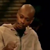 What is happening in Hollywood? Dave Chappelle has got people thinking following Kanye's mental breakdown