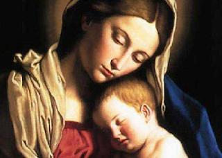 cantos missa dia de natal