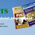 Buku Akidah Akhlak Kelas 7 Kurikulum 2013 Mts (Buku Guru dan Siswa)