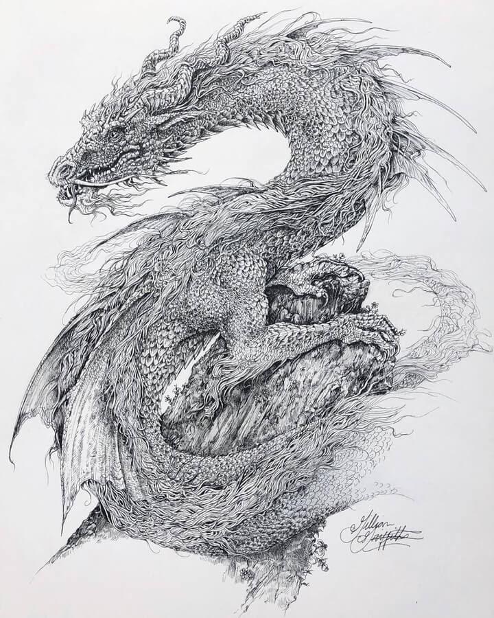 03-Dragon-2-Gillian-Griffiths-www-designstack-co