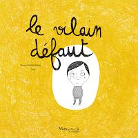 http://leslecturesdeladiablotine.blogspot.fr/2018/03/le-vilain-defaut-danne-gaelle-balpe-et.html