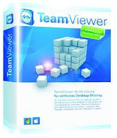 TeamViewer 12 Corporate