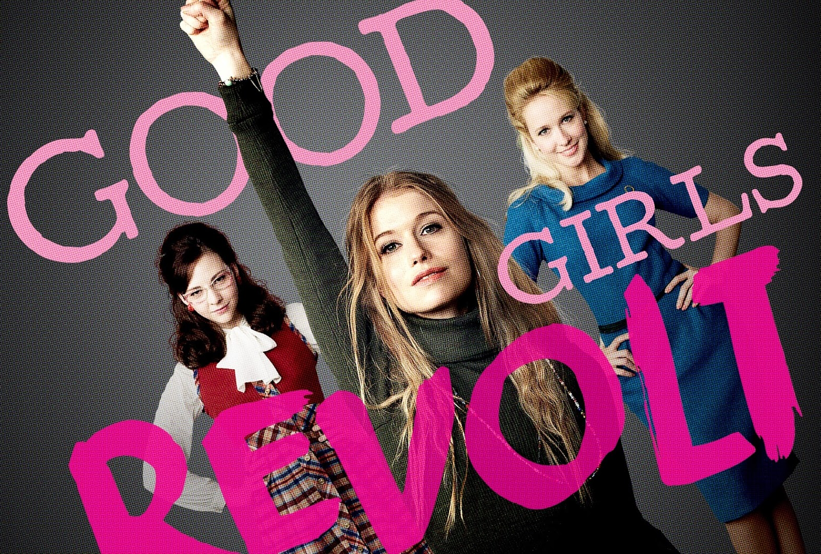 Good_Girls_Revolt_review_piloto_poster_promo