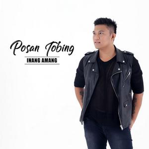 Posan Tobing - Inang Amang