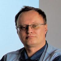 Фёдор Сигаев