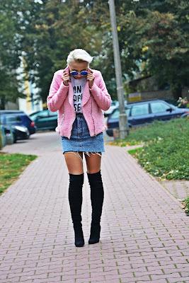 jeansowa_spodnica_rozowa_ramoneska_karyn_16