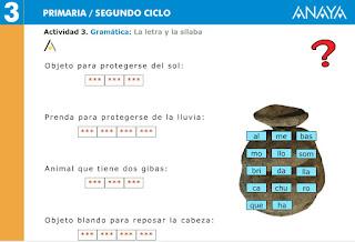 https://capitaneducacion.blogspot.com.es/2015/07/3-primaria-lengua-la-letra-la-silaba-y_28.html