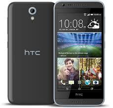 htc-desire-620g.jpg
