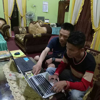 Kursus Internet Marketing murah di Kota-kota besar Indonesia