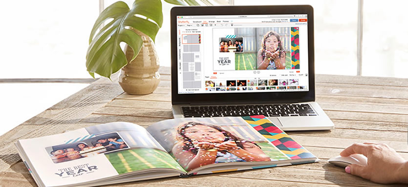 best photo book printing
