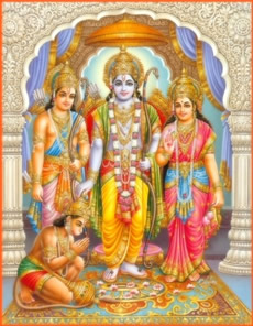 The Epic Riddle Of Dating Ramayana Mahabharata
