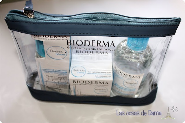 5º Beauty Breakfast Madrid Bioderma